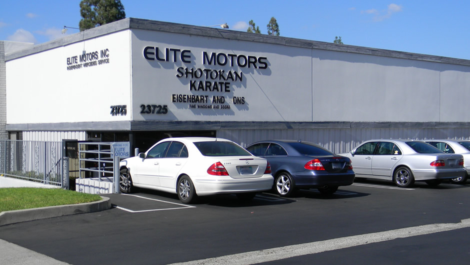 elite motors inc invites you to take a virtual tour of